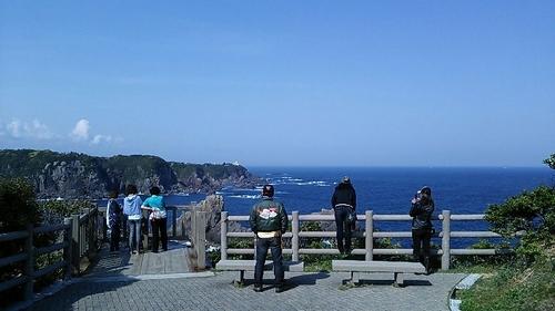 Bandphoto_2014_04_29_12_40_13.jpg
