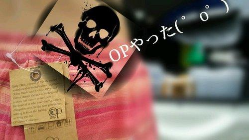 DSC_0246_20130729181939447.jpg