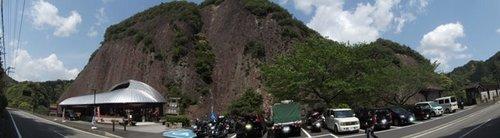 一枚岩2.jpg