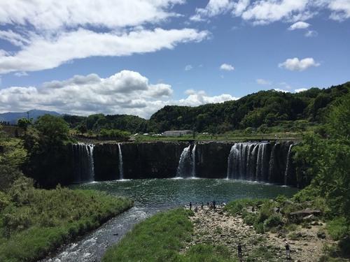 1原尻の滝.jpg